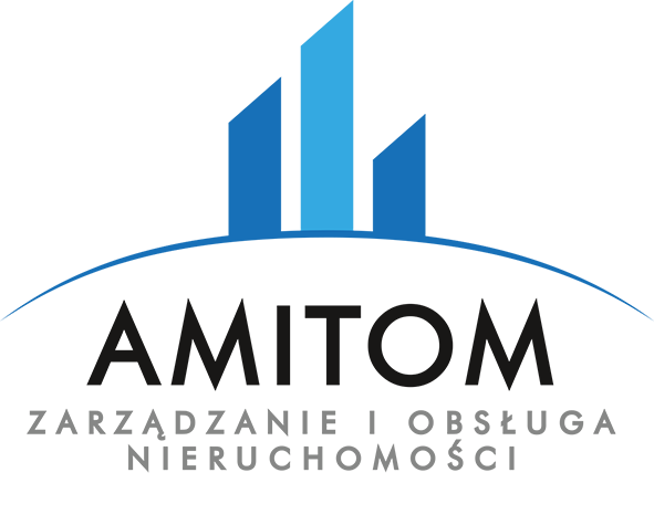 Amitom